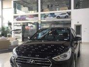[Hyundai Kinh Dương Vương] Accent trả trước 140tr, tặng gói phụ kiện, góp ngân hàng chỉ từ 0.66%/tháng. LH 0961730817 giá 425 triệu tại Tp.HCM