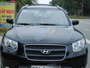 Bán ô tô Hyundai Santa Fe năm 2008, số sàn giá 470 triệu tại Hà Tĩnh