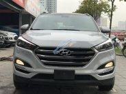 Bán Hyundai Tucson 2.0 AT sx 2015 giá 860 triệu tại Hà Nội