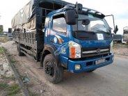 Thanh Hóa bán xe Cửu Long 7 tấn đời 2015, thùng dài 8m giá quá rẻ giá 275 triệu tại Thanh Hóa