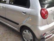 Bán xe Chevrolet Spark 2009 giá 125 triệu tại Bình Dương