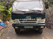 Bán xe tải TMT Cửu Long 4.7T 2008, màu xanh, xe đang hoạt động tốt giá 85 triệu tại Hà Giang