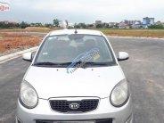 Cần bán lại xe Kia Morning EX 1.1 MT năm sản xuất 2010 giá cạnh tranh giá 180 triệu tại Hà Nội
