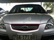 Bán xe Kia Rio đời 2007 giá 199 triệu tại Khánh Hòa