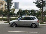 Cần bán lại xe Kia Carens năm 2013, màu bạc giá 335 triệu tại Hà Nội