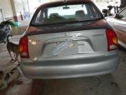 Bán xe Daewoo Lanos Lx năm 2003, màu bạc, xe nhập  giá 73 triệu tại Tp.HCM