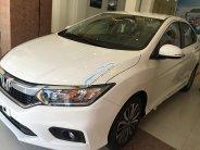 Bán Honda City có sẵn giao ngay nhận ngay quà khủng giá 559 triệu tại Tp.HCM
