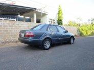 Bán Toyota Corolla 1.6 GLI đời 1998, màu xám giá cạnh tranh giá 165 triệu tại BR-Vũng Tàu