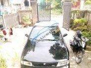 Bán xe Nissan Bluebird đời 1994, màu đen, nhập khẩu giá 83 triệu tại TT - Huế
