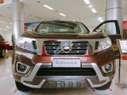 Nissan Navara EL 2018 đủ màu giao ngay, giá tốt nhất toàn quốc, LH 0906.149.209 - Hỗ trợ cho vay trả góp giá 640 triệu tại Hà Nội