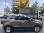 Cần bán xe Ford EcoSport Titanium 2016, màu nâu, 540 triệu giá 540 triệu tại Tp.HCM