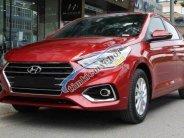 Hyundai Accent giá chỉ từ 140tr, kèm quà tặng hấp dẫn, hỗ trợ ngân hàng, lãi suất chỉ từ 0.66%/tháng, LH 0961730817 giá 425 triệu tại Tp.HCM