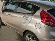 Cần bán xe Ford Fiesta S 1.6 AT sản xuất năm 2011 xe gia đình, giá 325tr giá 325 triệu tại Tp.HCM