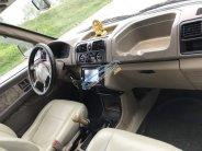 Bán ô tô Mitsubishi Jolie sản xuất 2007, màu bạc, 155tr giá 155 triệu tại Hà Nội