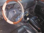 Bán xe Peugeot 405 năm sản xuất 1993, màu xám, xe nhập giá 35 triệu tại Bình Dương