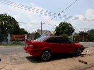 Bán Chevrolet Cavalier MT năm sản xuất 1994, xe đang sử dụng bình thường, bao đi xa giá 80 triệu tại Tp.HCM