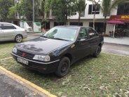 Bán xe Peugeot 405 GR sản xuất năm 1993, màu xám (ghi), nhập khẩu nguyên chiếc, 100tr giá 100 triệu tại Hà Nội