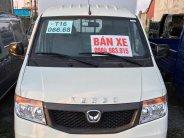 Cần mua xe tải có mui kenbo 990kg liên hệ ngay Mr. Huân - 0984 983 915 giá 172 triệu tại Hưng Yên