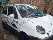 Cần bán xe Daewoo Matiz sản xuất năm 2003, nhập khẩu, giá chỉ 82 triệu giá 82 triệu tại Bình Dương