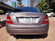 Bán Mercedes C230 Avantgarde sản xuất năm 2009, 475 triệu giá 475 triệu tại Hà Nội