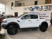 Bán ô tô Ford Ranger AT đời 2019, xe mới 100%    giá 1 tỷ 258 tr tại Hà Nội