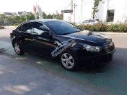 Cần bán gấp Chevrolet Cruze MT đời 2014, xe đẹp giá 368 triệu tại Hà Nội