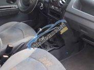 Bán ô tô Chevrolet Spark đời 2011, giá tốt giá 115 triệu tại Đồng Nai