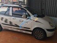 Cần bán xe Daewoo Matiz SE 2004, màu trắng, nhập khẩu  giá 68 triệu tại Bình Phước