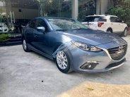 Bán xe Mazda 3 1.5AT năm sản xuất 2015, xe đẹp  giá 590 triệu tại Hà Nội