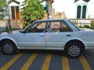 Cần bán xe Nissan Bluebird năm sản xuất 1988, nhập khẩu nguyên chiếc giá cạnh tranh giá 38 triệu tại Tp.HCM