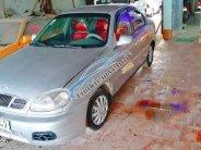 Cần bán gấp xe Daewoo Lanos Sx 2003, hàng nhập khẩu, xe còn zin từ A -> Z giá 73 triệu tại Tp.HCM