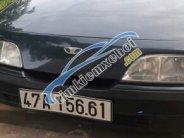 Bán xe Daewoo Espero đời 1997 giá cạnh tranh giá 59 triệu tại Đắk Lắk