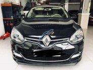Hàng độc Renault Megane 2016 đẹp lung linh, giá tốt giá 740 triệu tại Hà Nội