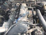 Cần bán xe Ford Ranger máy dầu, hai cầu, đời 2008 giá 265 triệu tại Hà Nội