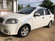 Bán xe Daewoo GentraX đời 2008, xe nhập, 185 triệu giá 185 triệu tại Đắk Lắk
