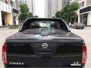 Bán Nissan Navara LE 2.5, Đk 2013, 2 cầu, cài cầu điện giá 405 triệu tại Hà Nội