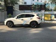 Bán ô tô Mazda CX 5 2.5 AT 2017, 1 chủ từ mới chạy hơn 1 vạn giá 888 triệu tại Hà Nội