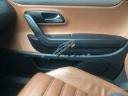 Xe Volkswagen Passat đời 2010, màu trắng, nhập khẩu như mới, 550tr giá 550 triệu tại Hà Nội