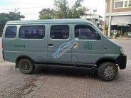 Cần bán xe Sym T880 van 880kg, đời 2010 giá 93 triệu tại Đồng Nai