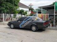 Cần bán lại xe Nissan Maxima đời 1991, màu xám, nhập khẩu giá 145 triệu tại Tp.HCM
