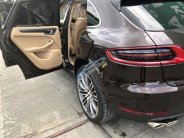 Bán xe Porsche Macan 2.0 2016 giá 3 tỷ 290 tr tại Tp.HCM