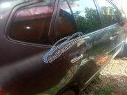 Bán ô tô Kia Carens năm sản xuất 2015, nhập khẩu giá 390 triệu tại Bình Phước