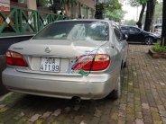 Bán Nissan Maxima 2007, màu bạc, nhập khẩu, 250tr giá 250 triệu tại Hà Nội