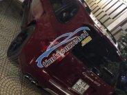 Bán Porsche Cayenne đời 2010, màu đỏ, nhập khẩu nguyên chiếc xe gia đình giá 1 tỷ 360 tr tại Tp.HCM