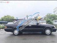 Bán xe Toyota Carina năm 1996, màu đen giá cạnh tranh giá 72 triệu tại Đà Nẵng