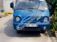 Bán Hyundai H 100 sản xuất 2008, màu xanh lam, xe nhập, giá chỉ 170 triệu giá 170 triệu tại Đồng Nai
