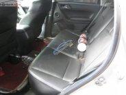 Bán xe Subaru Forester 2.0 XT 2015, màu nâu, nhập khẩu, chính chủ giá 1 tỷ 220 tr tại Tp.HCM