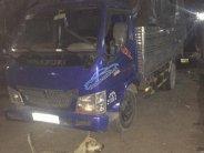 Bán Vinaxuki 1490T 2007, màu xanh lam, giá tốt giá 95 triệu tại Bình Dương