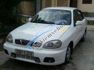 Bán xe Daewoo Lanos năm 2003, màu trắng, 64tr giá 64 triệu tại Nam Định