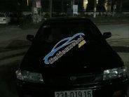 Cần bán gấp Mazda 323 sản xuất năm 2000, màu đen, nhập khẩu, máy nguyên giá 85 triệu tại Phú Thọ